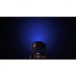 Lumini Moving Head Full Color, FY250W