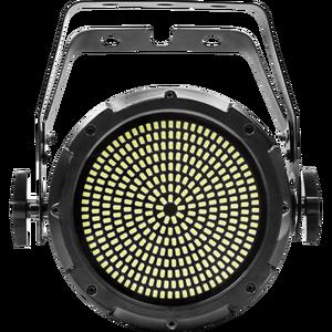 Stroboscop profesional POLAR1000 LED Music and Lights