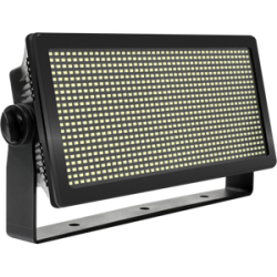 Stroboscop profesional POLAR3000 LED Music and Lights
