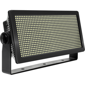 Stroboscop profesional POLAR3000 LED Music and Lights