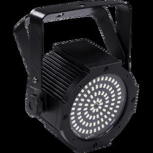 Stroboscop profesional POLAR500 LED Music and Lights