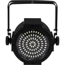 Stroboscop profesional POLAR500 LED Music and Lights