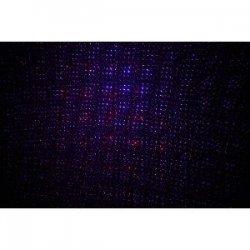 Laser Dioda Rosie + Bleu, NANOLASERRB, MUSIC & LIGHTS