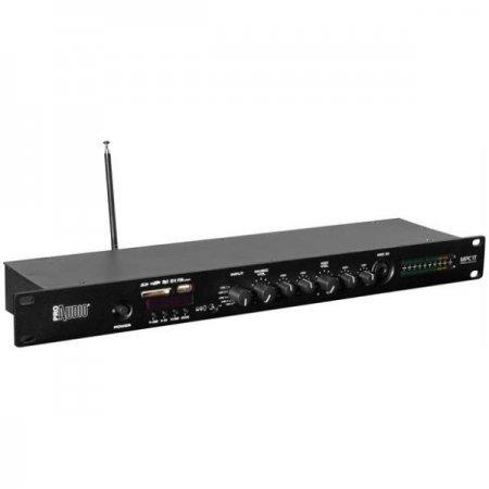 Preamplificator MP3 Player/ MP3 Bluetooth, MPC1, ProAudio