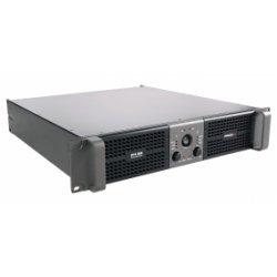 Unitate Putere Stereo – 2x1400W/4 ohmi, HPX 4600, Proel