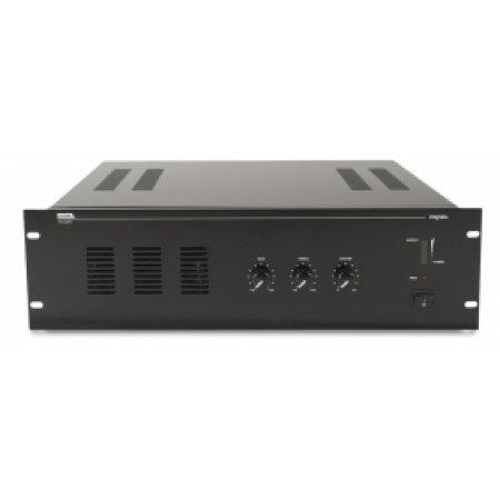 Amplificator de Putere 480 W RMS, AUP480R, Proel