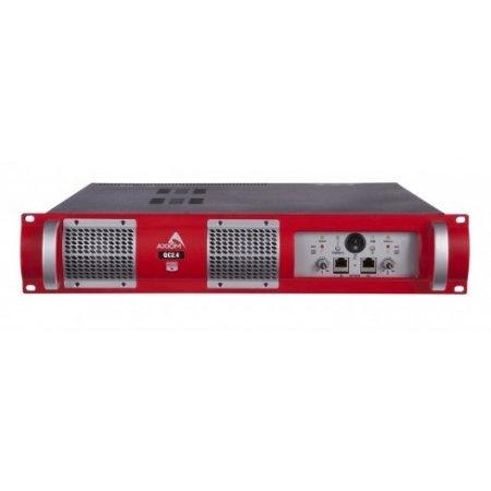 Amplificator Audio de Putere, 2 canale, DSP 4000W, QC2.4, Proel