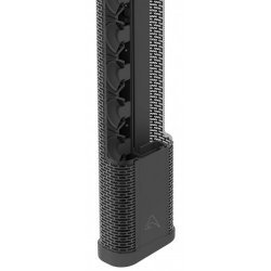 Coloana Line Array Pasiva, 360w rms,720w program, AX12C, Proel Axiom
