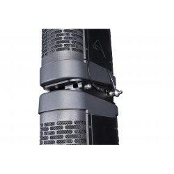 Coloana line array pasiva cu 12 traductoare neodim si putere 320W Proel Axiom AX12LF