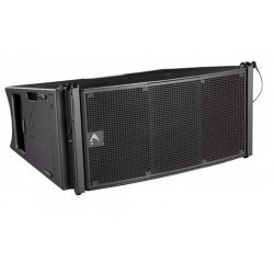 Boxe active tip line array, AX2010A Proel Axiom