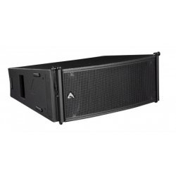Boxe active Line Array Proel Axiom AX2065A