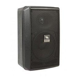 Boxe pasive bi-amplificate,  FLASH5PV2, Proel