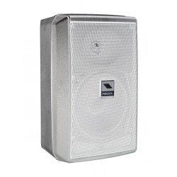 Boxe pasive bi-amplificate, FLASH5PWV2, Proel