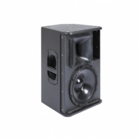 Incinta audio, 500+500 W, NEOS10AXS, Proel