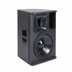 Boxa Audio Profesionala cu Amplificare NEOS 12AXS