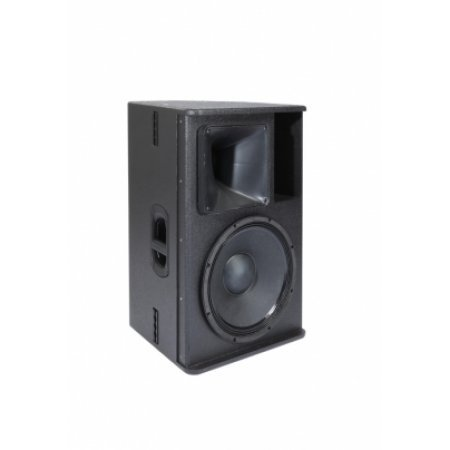 Incinta audio amplificata, NEOS152AXS, Proel