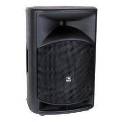 Incinta activa, bi-amplificata, WAVE12A, Proel