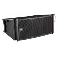 Boxe pasive Line Array Proel Axiom AX2010P