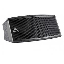Boxa audio pasiva Axiom ED23P