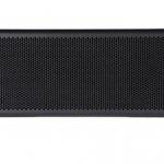 Boxa audio pasiva, PROEL ED25P