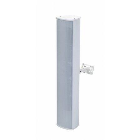 Difuzor Tip Coloana 40W 100V, CO 40HQ Proel