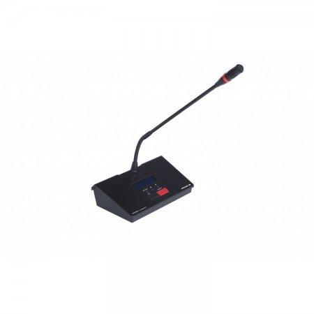 Statie cu microfoane wireless, WCS1000C, Proel