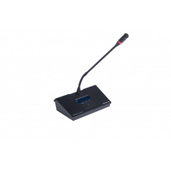 Microfon wireless – delegat, WCS1000D, Proel