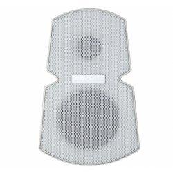 Incinta Audio de Perete 30W, X30TW, Proel
