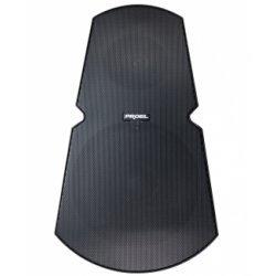Incinta Acustica 100W, X80TB, Proel