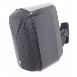 Incinta audio de perete, 2 cai, 50 W / 100 V, IP 55, certificata EN 54-24, A51TB, Proel
