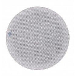 Incinta audio tavan fals, 24 W, IP44, certificata EN 54-24, AC61T, Proel