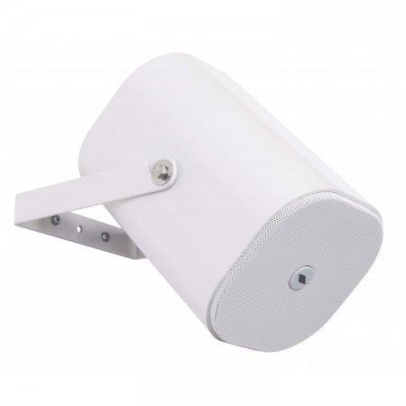 Proiector de sunet unidirectional, 20 W / 100 V, IP 55, certificat EN 54-24, AP50T, Proel