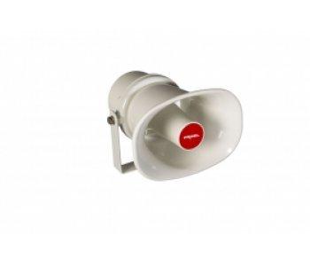 Difuzoare Horn / Unitati driver