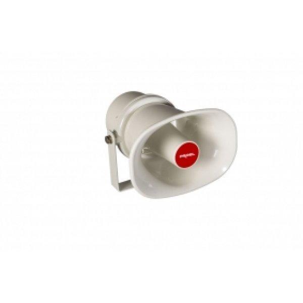 Difuzor Audio Tip Horn 10W, HS 10, Proel