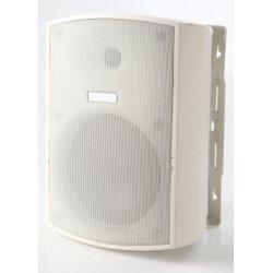 Incinta Audio de Perete, 2 Cai, 40W, XE65TW, Proel