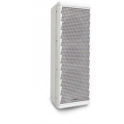 Coloana Audio de Lemn 100W, SE25TW