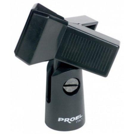 Nuca Microfon, D=20-32mm, APM 30, Proel