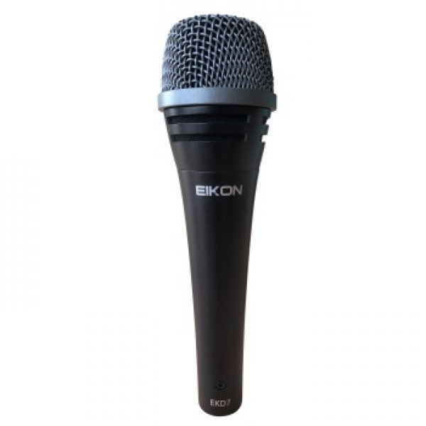 microfon cardioid, microfon dinamic voce, microfon voce live, microfon muzica live, microfon scena, microfon profesional pret bun, EKD7 proel, amro grup importator microfoane proel italia