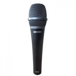Microfon profesional dinamic, super-cardioid, EKD8, Proel
