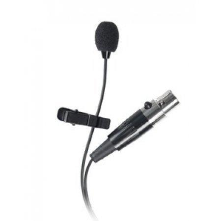 Microfon Lavaliera, LCH200, Proel