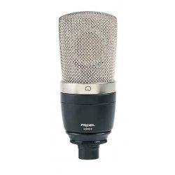 Microfon Profesional Scena si Studio, LDF410, Proel