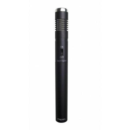 Microfon Condensator Permanent Polarizat, MFC 568, Proel