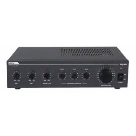 Mixer Amplificator de Putere, AMP03, Proel