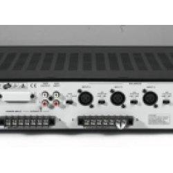 Mixer Amplificator Profesional, AMP120XL, Proel