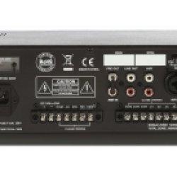 Mixer Amplificator 100V  AMP240V4, Proel