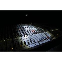Mixer audio MLX3642 36 Input, 24-bit PROFEX, USB