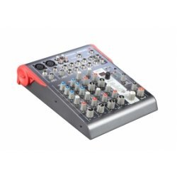 Mixer Profesional 10 Canale, Mi10, Proel