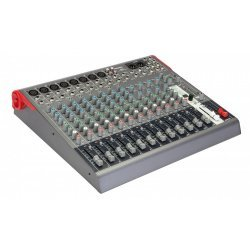Mixer Compact 16-canale, M16, Proel