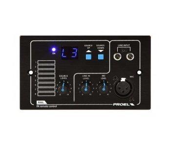 Accesorii Matrice Audio