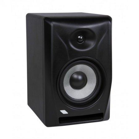 Monitor Activ  EIKON5 – cu amplificator clasa AB